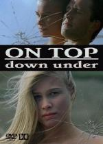 On Top Down Under