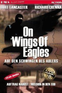 On Wings of Eagles (Miniserie de TV)