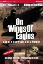 On Wings of Eagles (TV Miniseries)