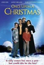 Érase una vez una Navidad (TV)