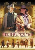 Once Upon a Texas Train (TV)