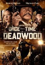 Érase una vez en Deadwood