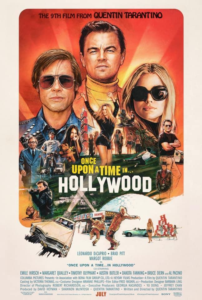 Últimas películas que has visto - (Las votaciones de la liga en el primer post) - Página 13 Once_upon_a_time_in_hollywood-987163522-large