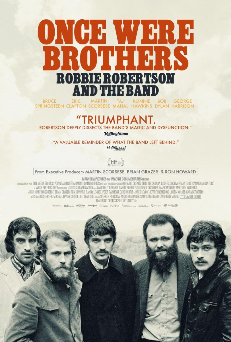 ¿Documentales de/sobre rock? - Página 3 Once_were_brothers_robbie_robertson_and_the_band-943168388-large