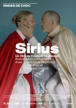 Shock Waves: Sirius (TV)