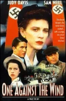 Contra el viento: La historia de Mary Lindell (TV)