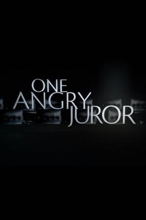 One Angry Juror (TV)