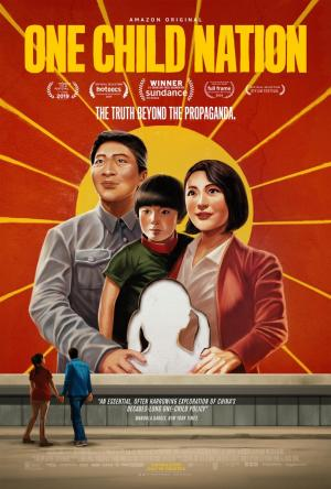 One Child Nation Pelicula Completa en Español Latino repelis