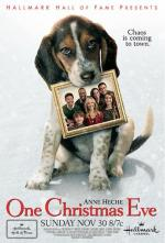One Christmas Eve (TV)