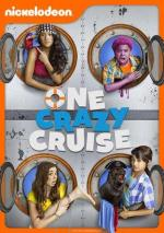 One Crazy Cruise (TV)