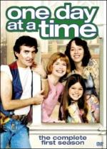 One Day at a Time (Serie de TV)