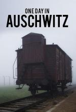 One Day in Auschwitz (TV)