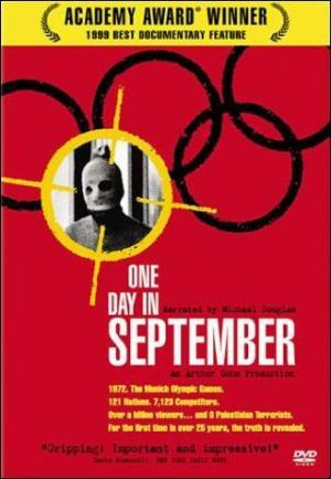 Un día de septiembre