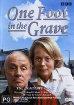 One Foot in the Grave (Serie de TV)