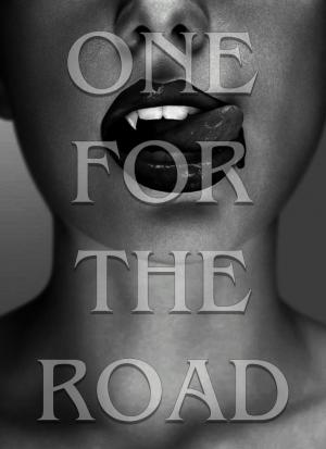 One for the Road (C)