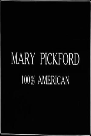 One Hundred Percent American (C)