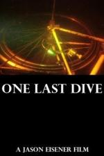 One Last Dive (S)