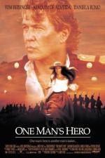 Héroes sin patria