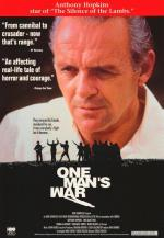 One Man's War (TV)