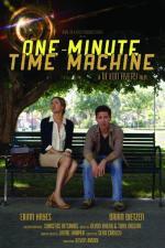 One-Minute Time Machine (C)