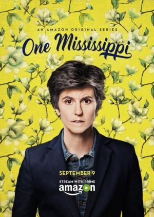One Mississippi (TV Series)