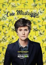 One Mississippi (TV Series)