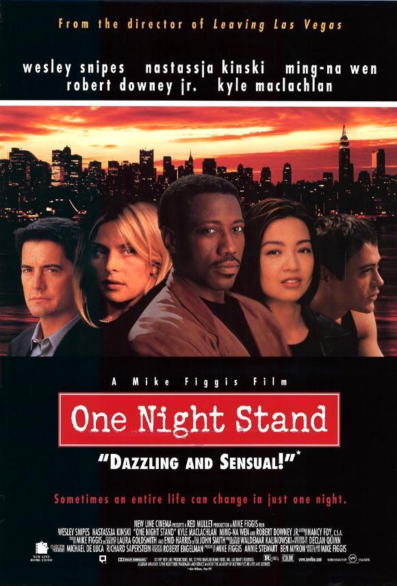 one night stand film trailer haukipudas