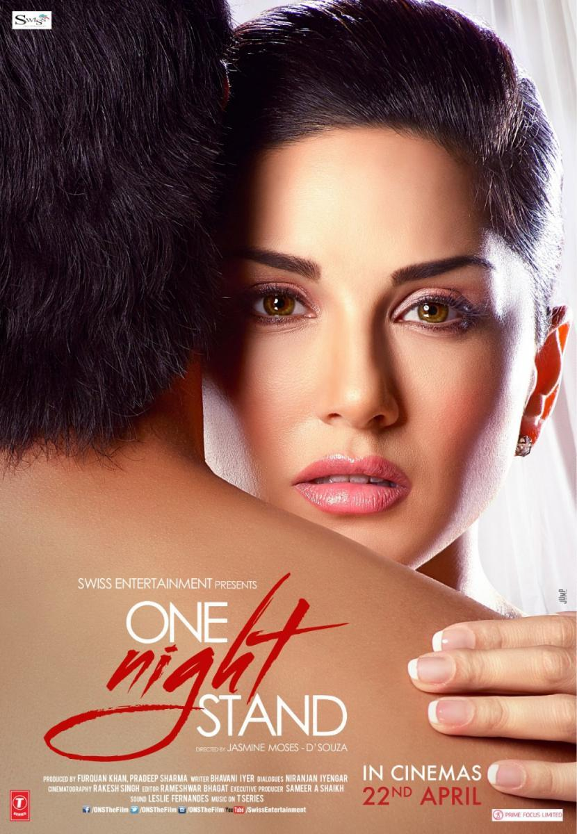 One night stand login