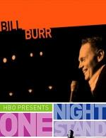 One Night Stand: Bill Burr (TV)