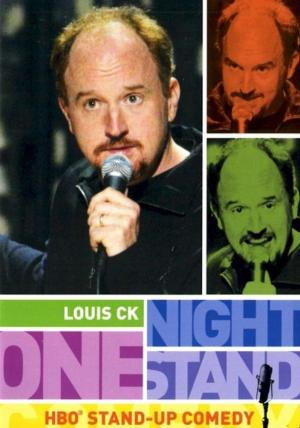 One Night Stand: Louis C.K. (TV)