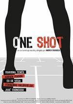 One Shot (C)