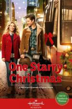 One Starry Christmas (TV)