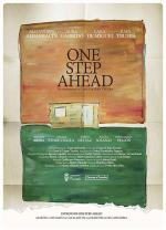 One Step Ahead (C)