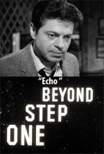 One Step Beyond: Echo (TV)