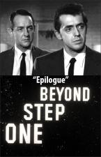 One Step Beyond: Epilogue (TV)