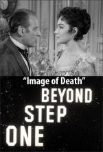 One Step Beyond: Image of Death (TV)
