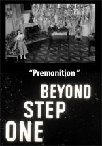 One Step Beyond: Premonition (TV)
