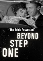 One Step Beyond: The Bride Possessed (TV)