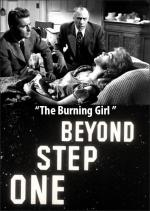 One Step Beyond: The Burning Girl (TV)