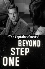 One Step Beyond: The Captain's Guests (TV)