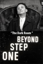 One Step Beyond: The Dark Room (TV)