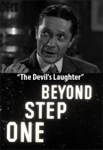 One Step Beyond: The Devil's Laughter (TV)