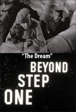 One Step Beyond: The Dream (TV)