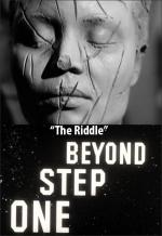 One Step Beyond: The Riddle (TV)