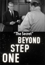 One Step Beyond: The Secret (TV)