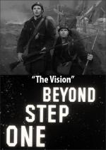 One Step Beyond: The Vision (TV)