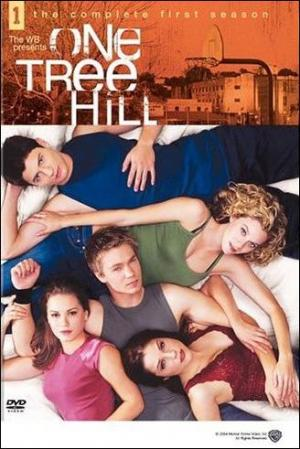 One Tree Hill (Serie de TV)