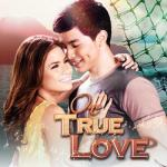 One True Love (Serie de TV)