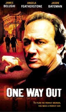Sin salida (One Way Out)