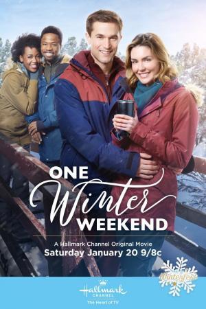 One Winter Weekend (TV)